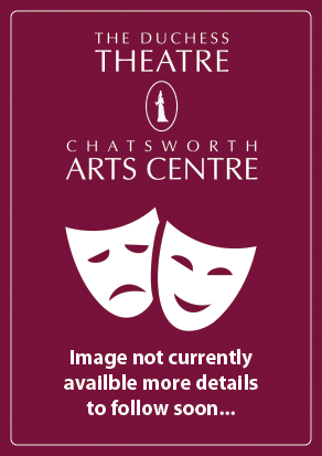 Chatsworth Centre: AGM